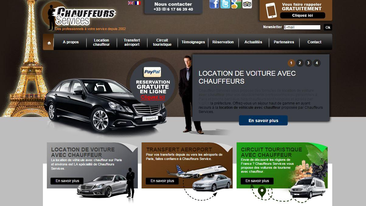 chauffeurs_services_community_manager_redacteur_web