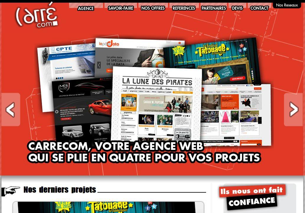 carrecom_community_manager_redacteur_web