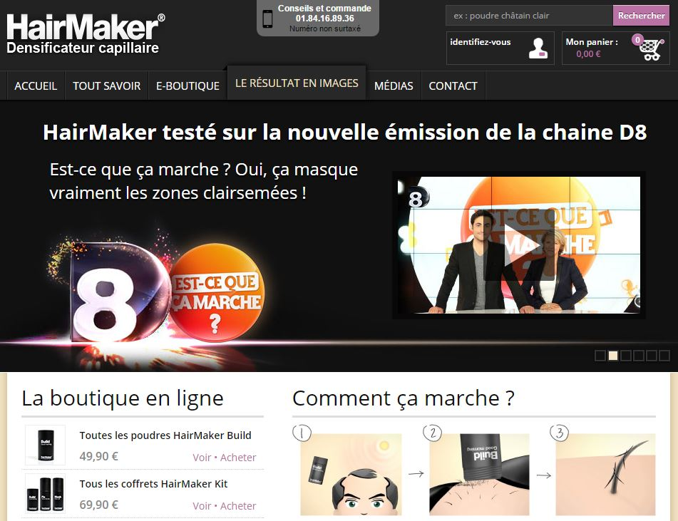 hairmaker_community_manager_redacteur_web