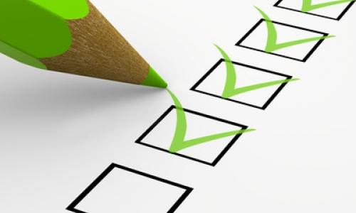 comment recr er un sondage sur facebook en une minute camille carollo community manager. Black Bedroom Furniture Sets. Home Design Ideas
