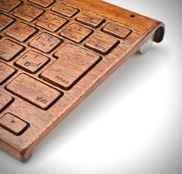 Quel clavier pour remplacer l'azerty