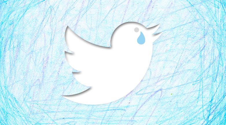 Le rachat de Twitter se complique