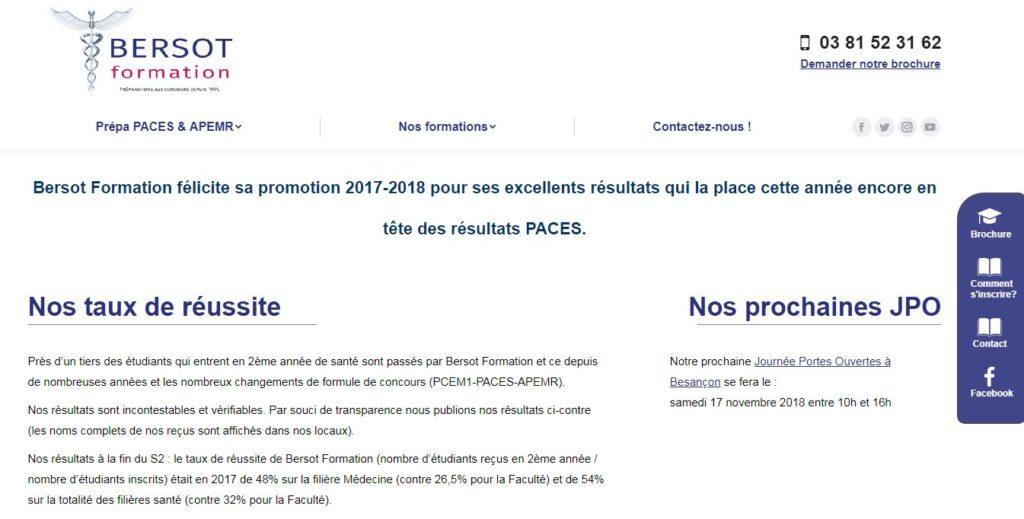 bersot-formation-camille-carollo-redacteur-web-freelance-paris