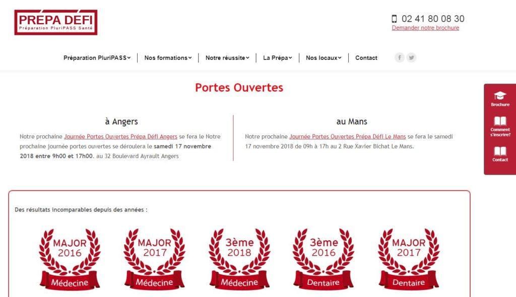 prepa-defi-camille-carollo-redacteur-web-freelance-paris