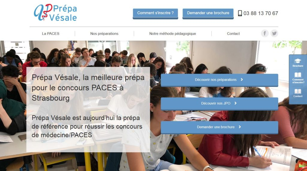 prepa-vesale-camille-carollo-redacteur-web-freelance-paris