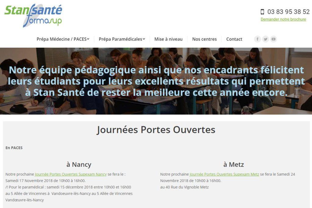 stan-sante-formasup-camille-carollo-redacteur-web-freelance-paris