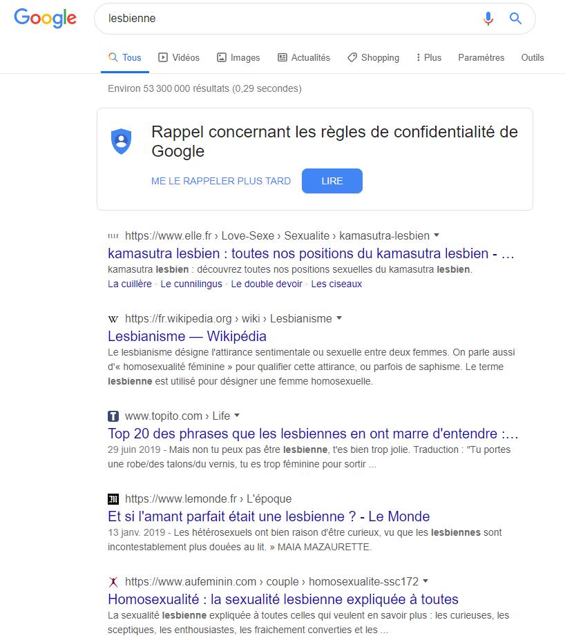 camille-carollo-redacteur-web-lesbienne-google