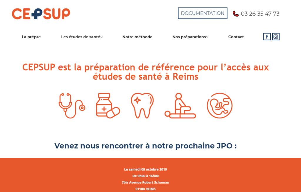 cepsup-camille-carollo-redacteur-web-freelance-paris