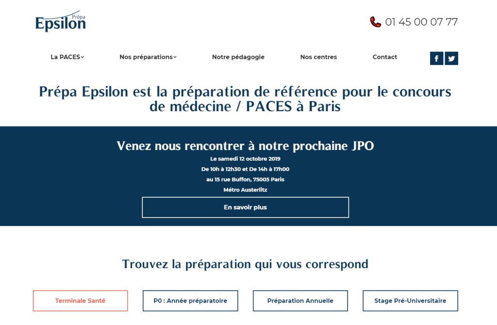prepa-epsilon-camille-carollo-redacteur-web-freelance-paris