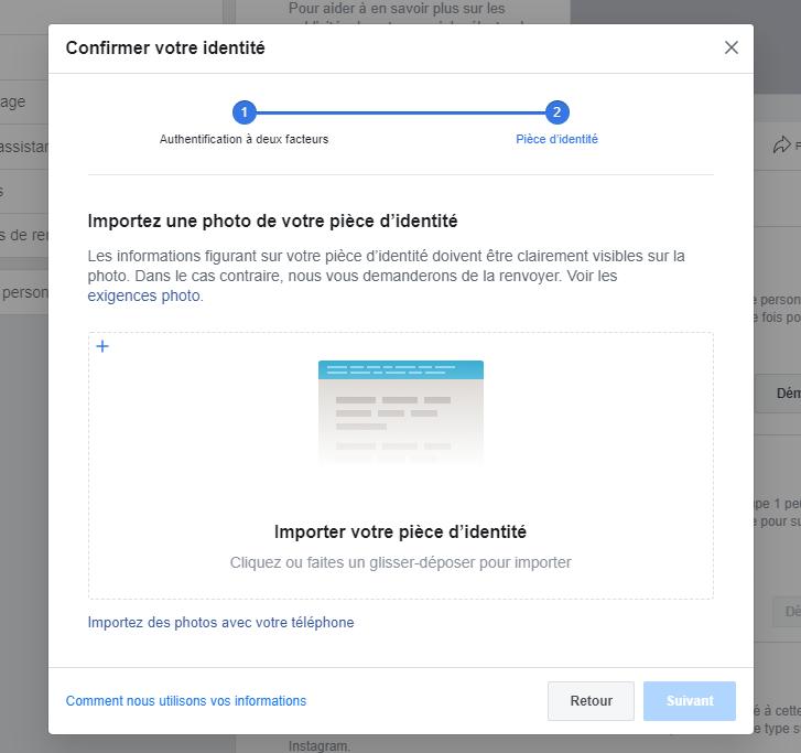camille-carollo-community-manager-freelance-paris