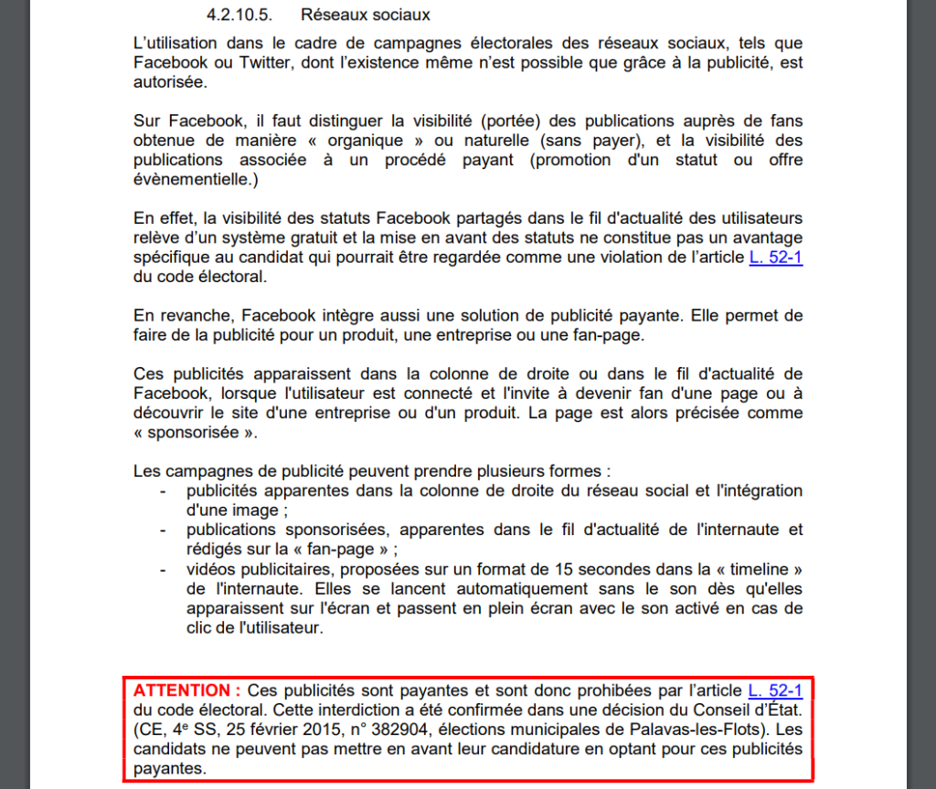 camille-carollo-community-manager-publicite-politique-facebook