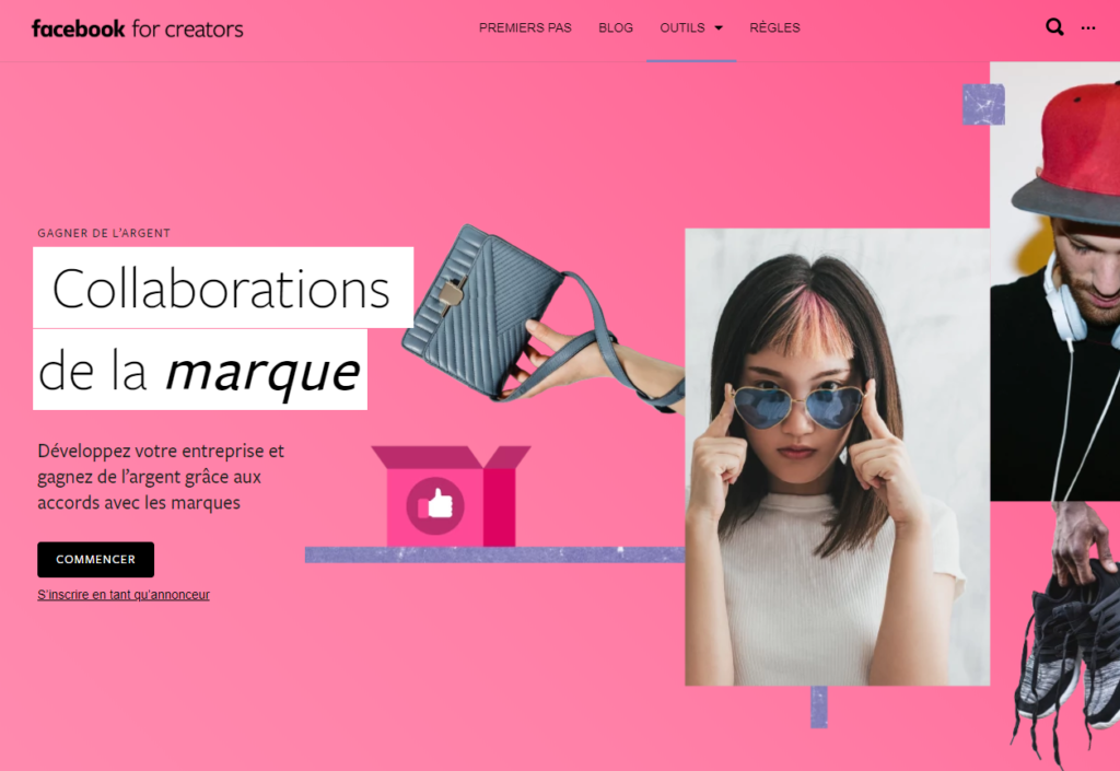 gestionnaire-collaborations-marque-facebook-camille-carollo-community-manager-freelance-paris