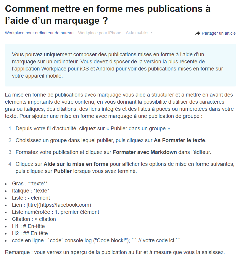 gras-italiques-mettre-forme-publication-facebook-camille-carollo