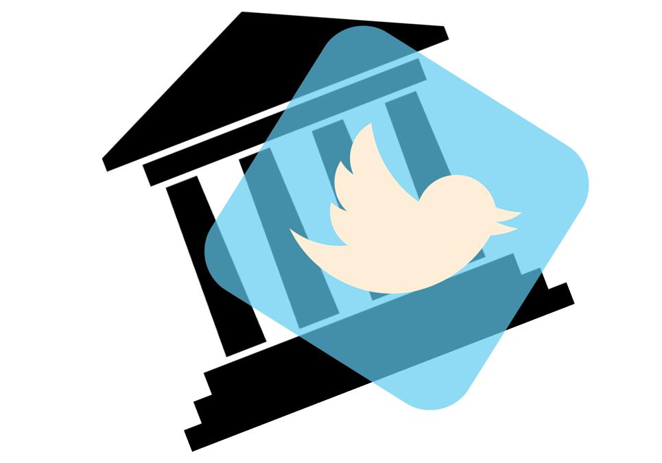 camille-carollo-community-manager-freelance-paris-twitter
