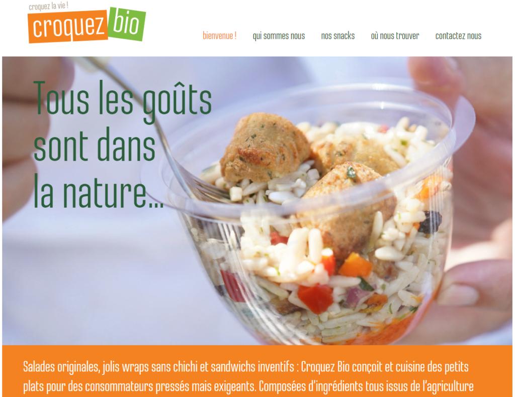 camille-carollo-redacteur-web-freelance-paris-croquez-bio