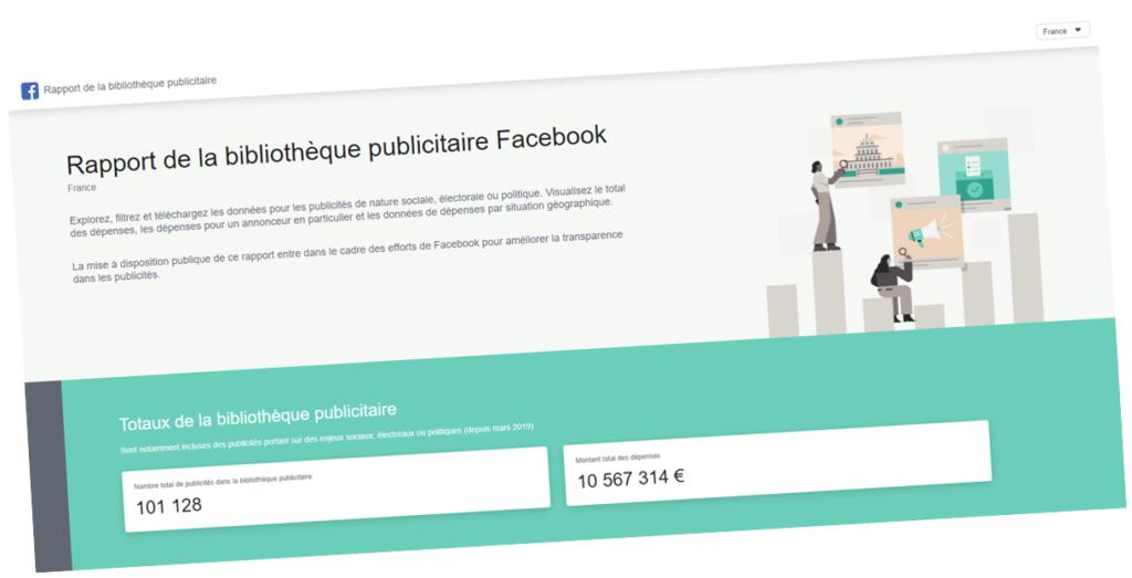 camille-carollo-redacteur-web-freelance-paris-facebook
