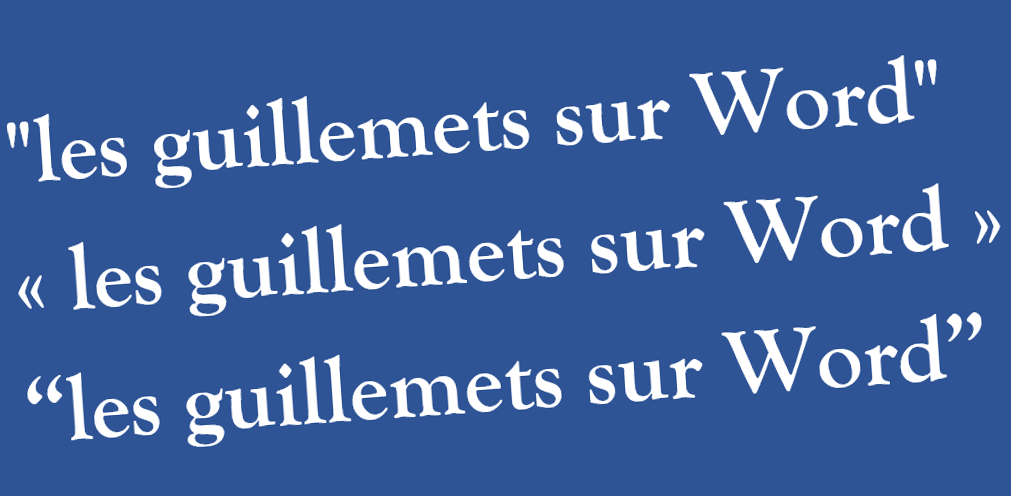 camille-carollo-redacteur-web-guillemets-word