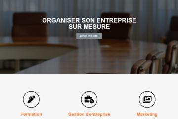 myvnl-camille-carollo-redacteur-web-freelance-paris