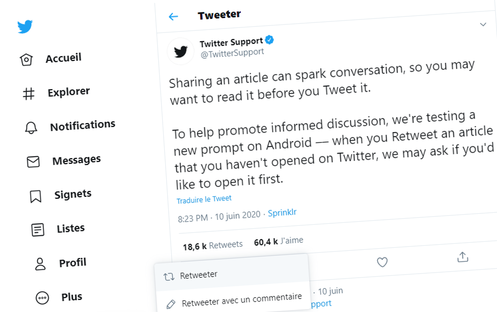 camille-carollo-redacteur-web-community-manager-freelance-paris-retweeter