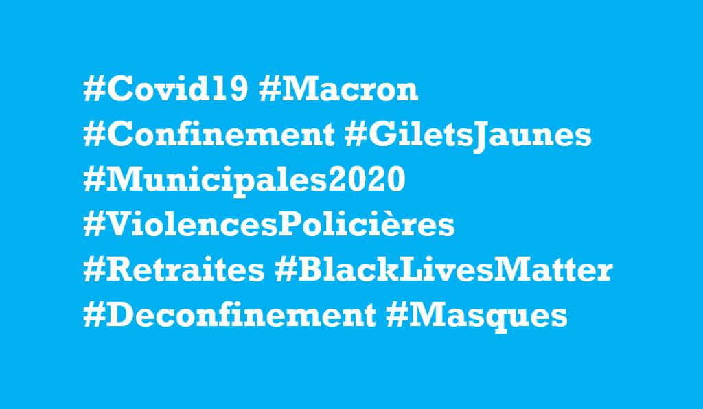 camille-carollo-community-management-freelance-paris-twitter