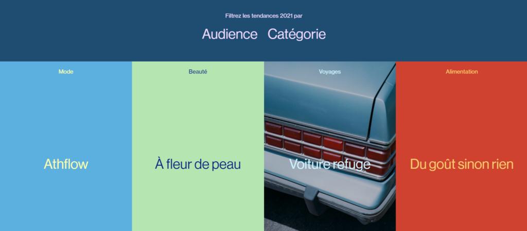 camille-carollo-community-manager-freelance-paris-pinterest