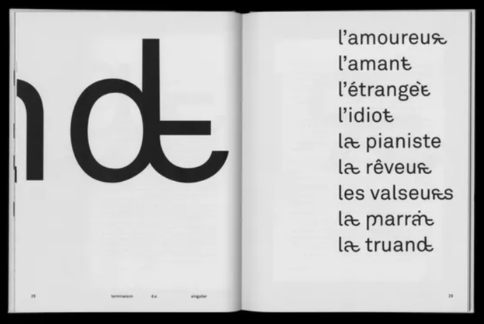camille-carollo-redacteur-web-freelance-paris-alphabet-epicene