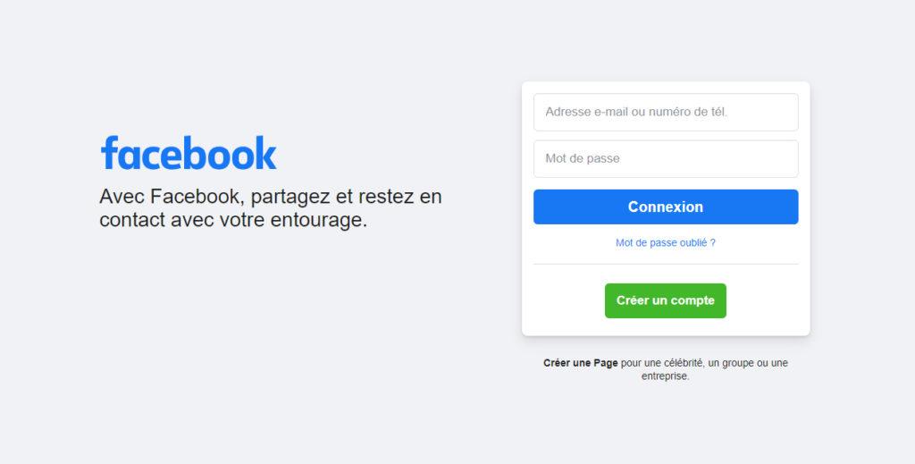 camille-carollo-community-manager-freelance-paris-facebook