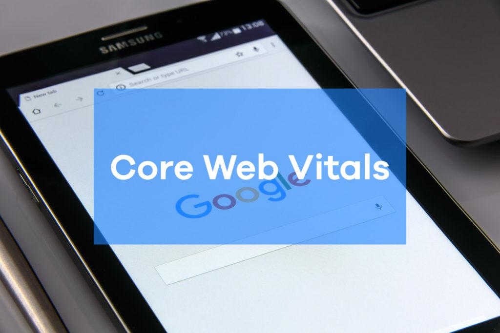 camille-carollo-redacteur-web-seo-core-web-vitals
