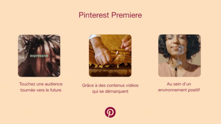 camille-carollo-textes-site-internet-freelance-pinterest
