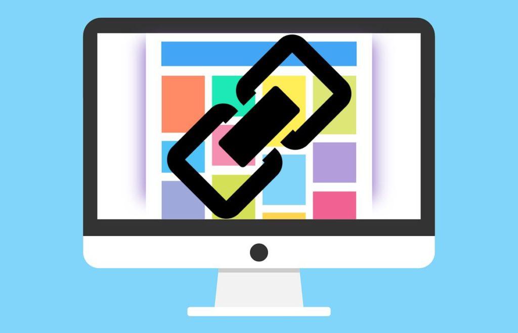 camille-carollo-seo-redacteur-web-freelance-backlinks