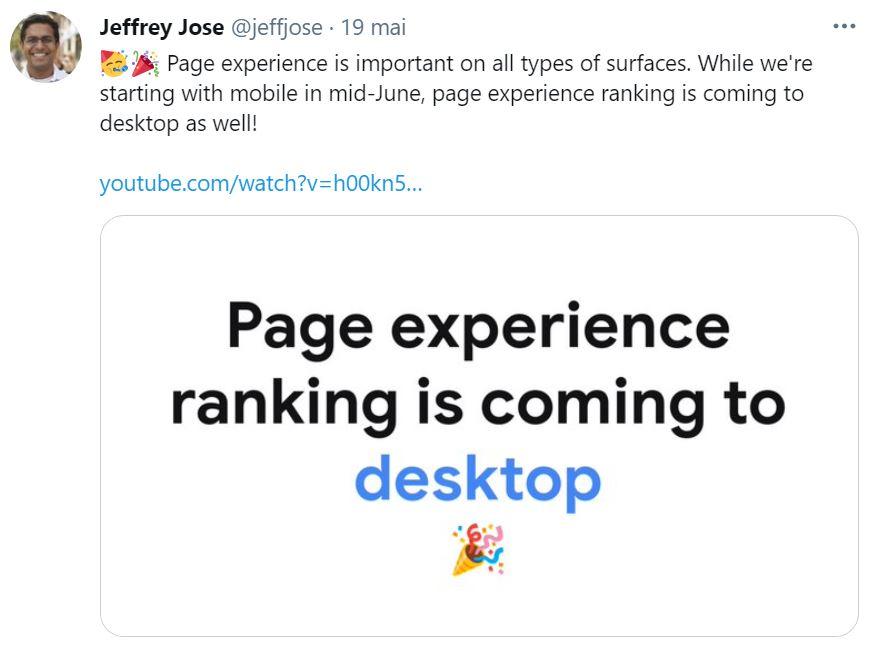 camille-carollo-redacteur-web-freelance-page-experience-desktop