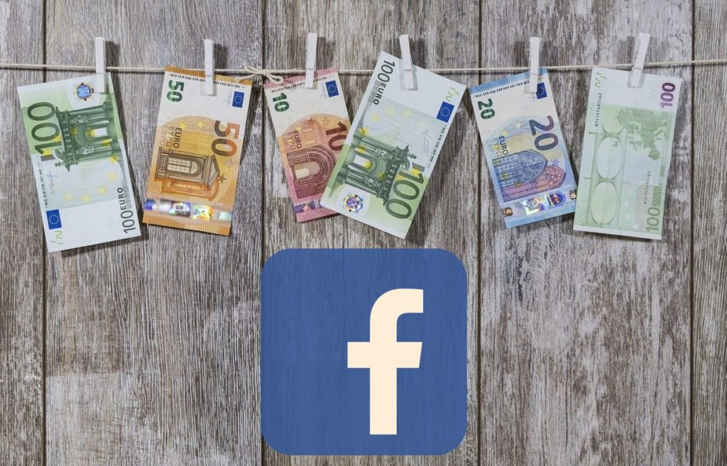 camille-carollo-seo-redacteur-web-freelance-cm-facebook-payant