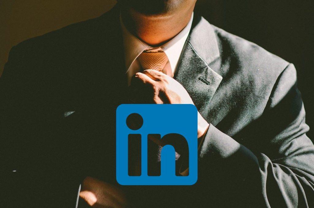 camille-carollo-seo-redacteur-web-freelance-cm-meilleures-entreprises-linkedin-2021