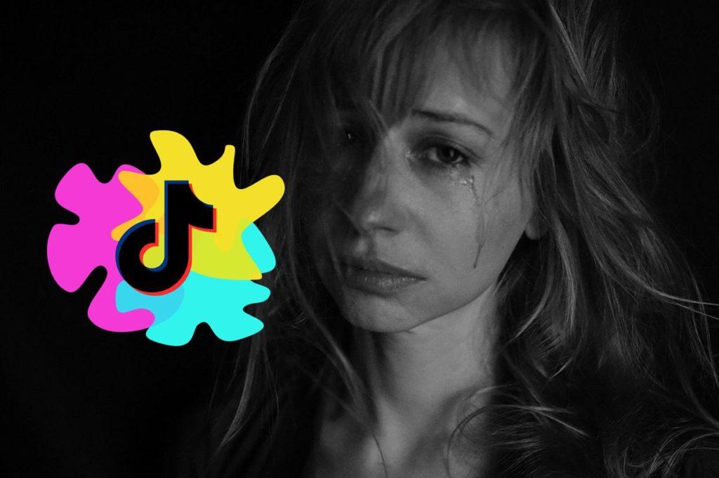 camille-carollo-seo-redacteur-web-freelance-cm-tiktok-rupture-amoureuse