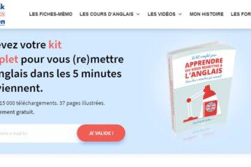 ispeakspokespoken-camille-carollo-redacteur-web-freelance-paris