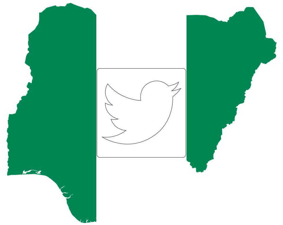 camille-carollo-redacteur-web-freelance-nigeria-twitter
