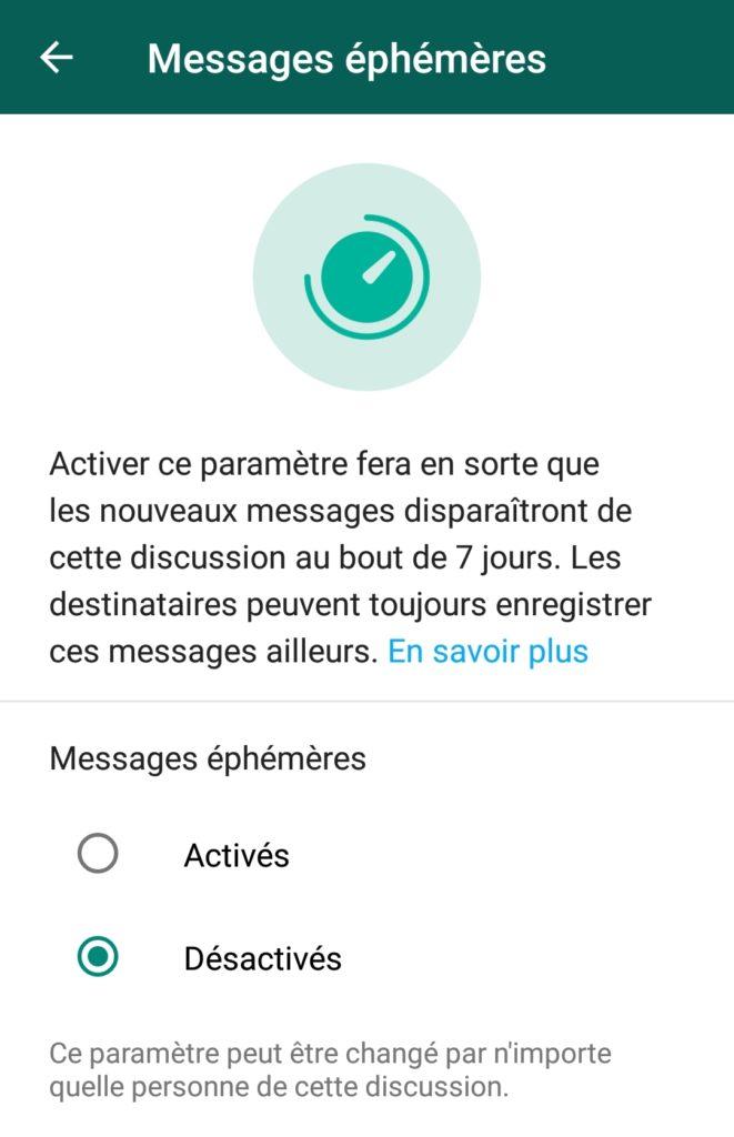 camille-carollo-redaction-web-paris-whatsapp-ephemere