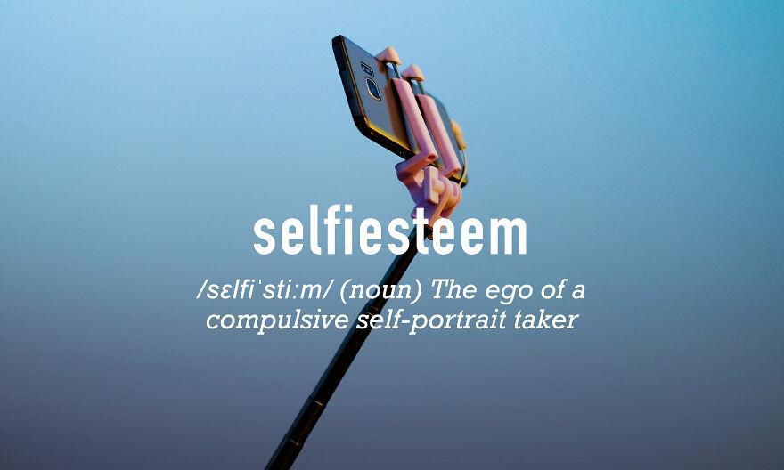 camille-carollo-community-manager-freelance-selfiesteem